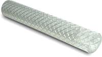 Furtun de apa/aer comprimat din PVC - Self Trust